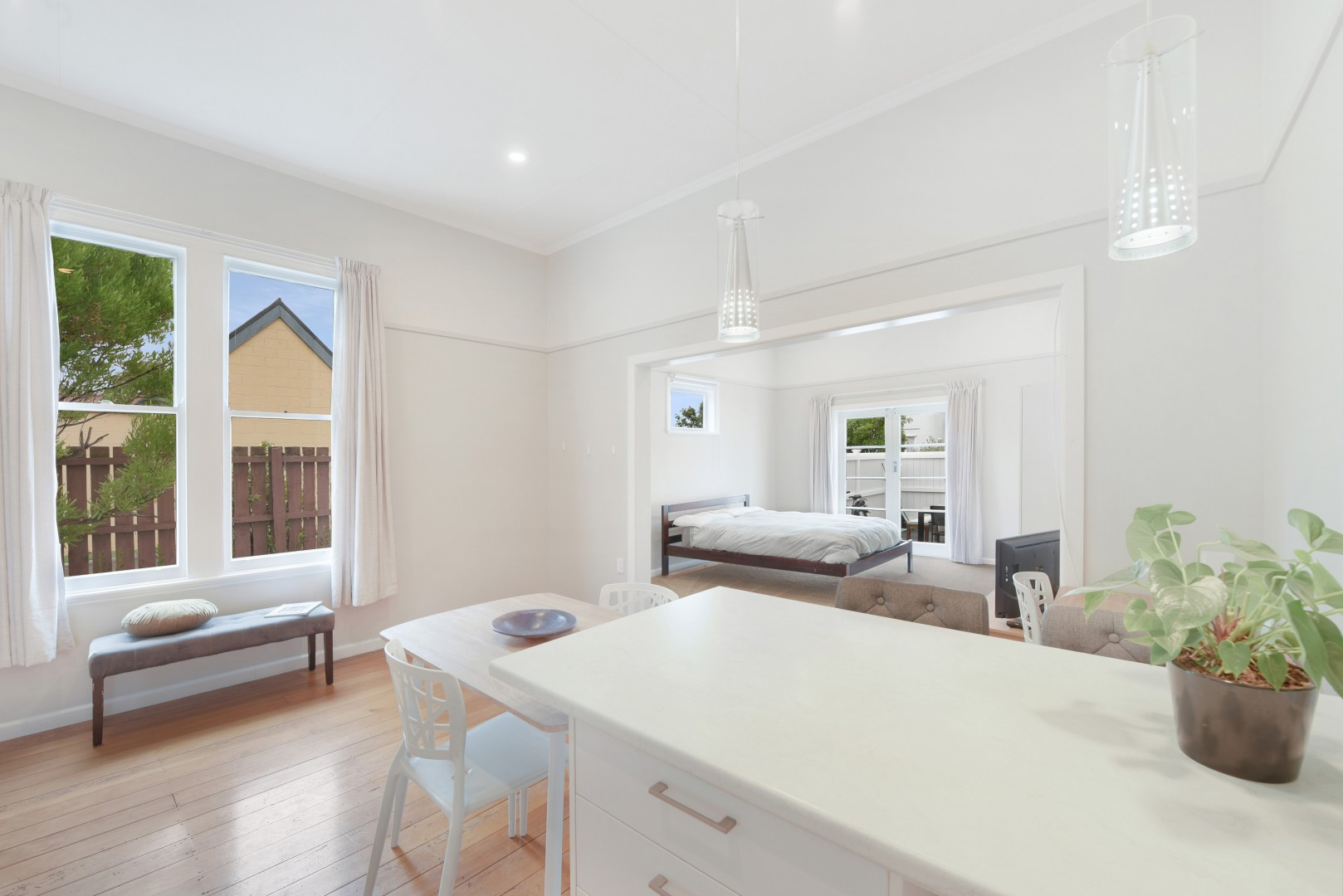 82 Cambria Street, The Wood #19 -- listing/12118/s.jpeg