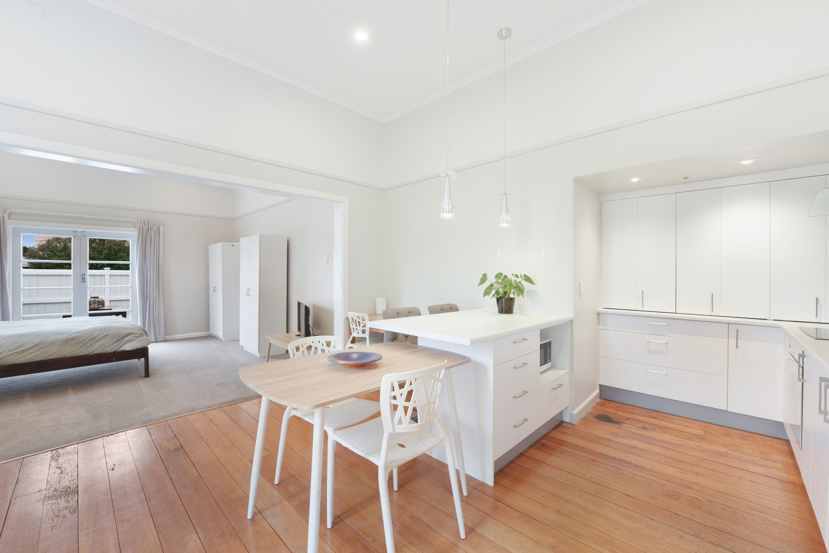 82 Cambria Street, The Wood #20 -- listing/12118/t.jpeg