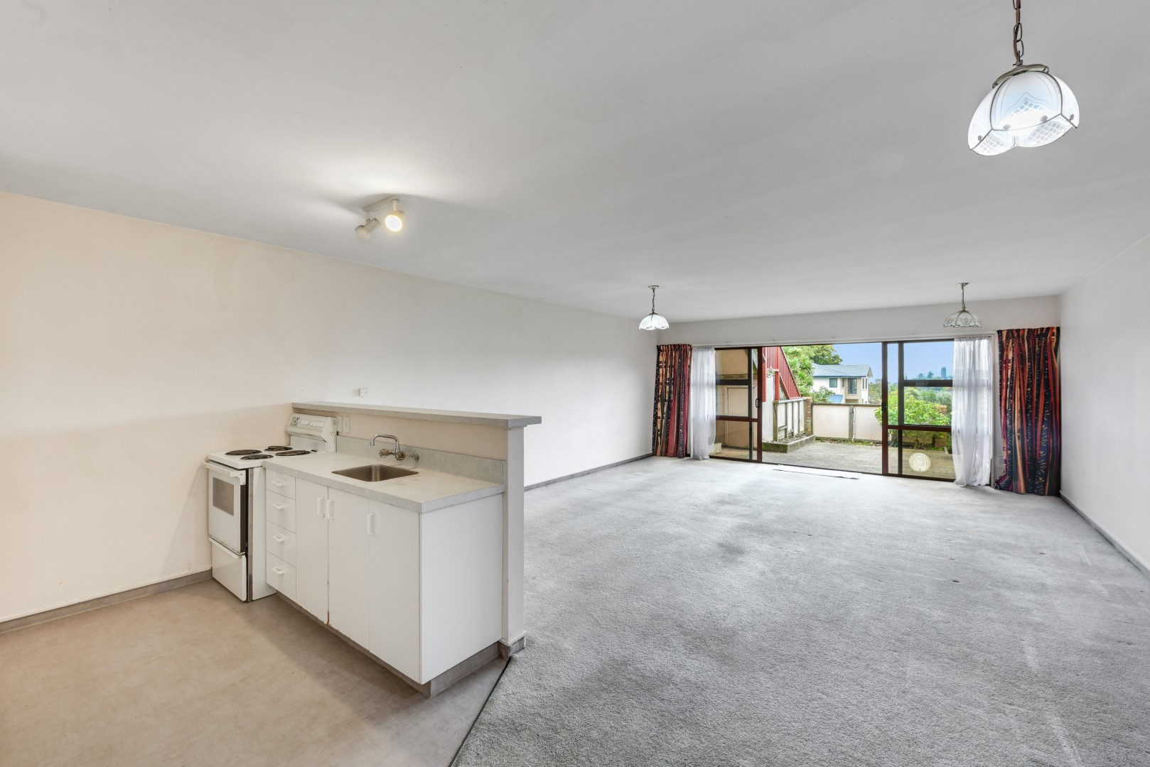 2/68 Waimea Road, Nelson South #4 -- listing/12127/c.jpeg