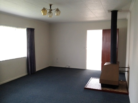 56 Whitby Road, Wakefield #4 -- listing/12133/RBPI016433.jpeg