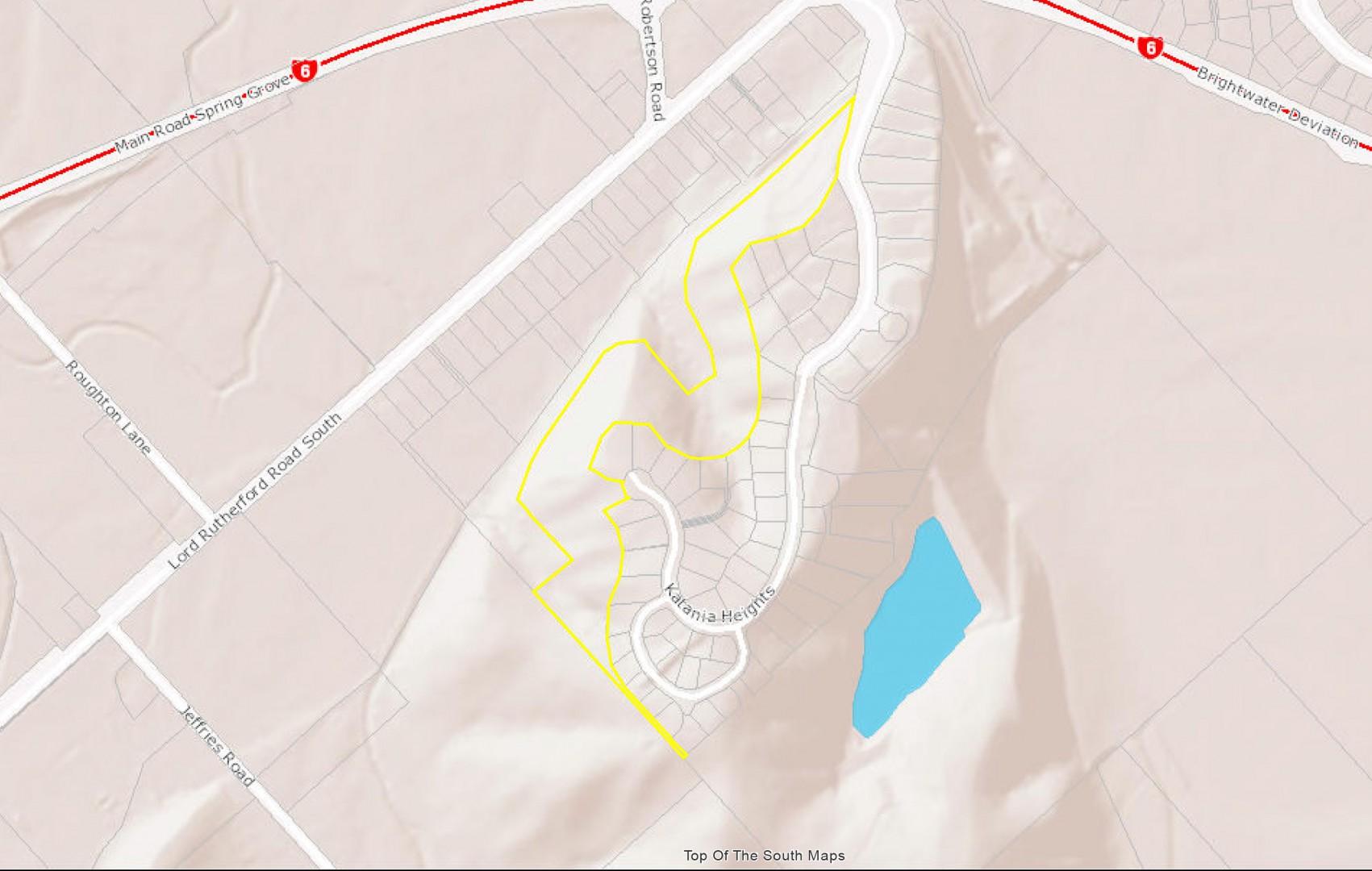 Lot 31 Katania Heights, Brightwater #9 -- listing/12158/h-v2.jpeg