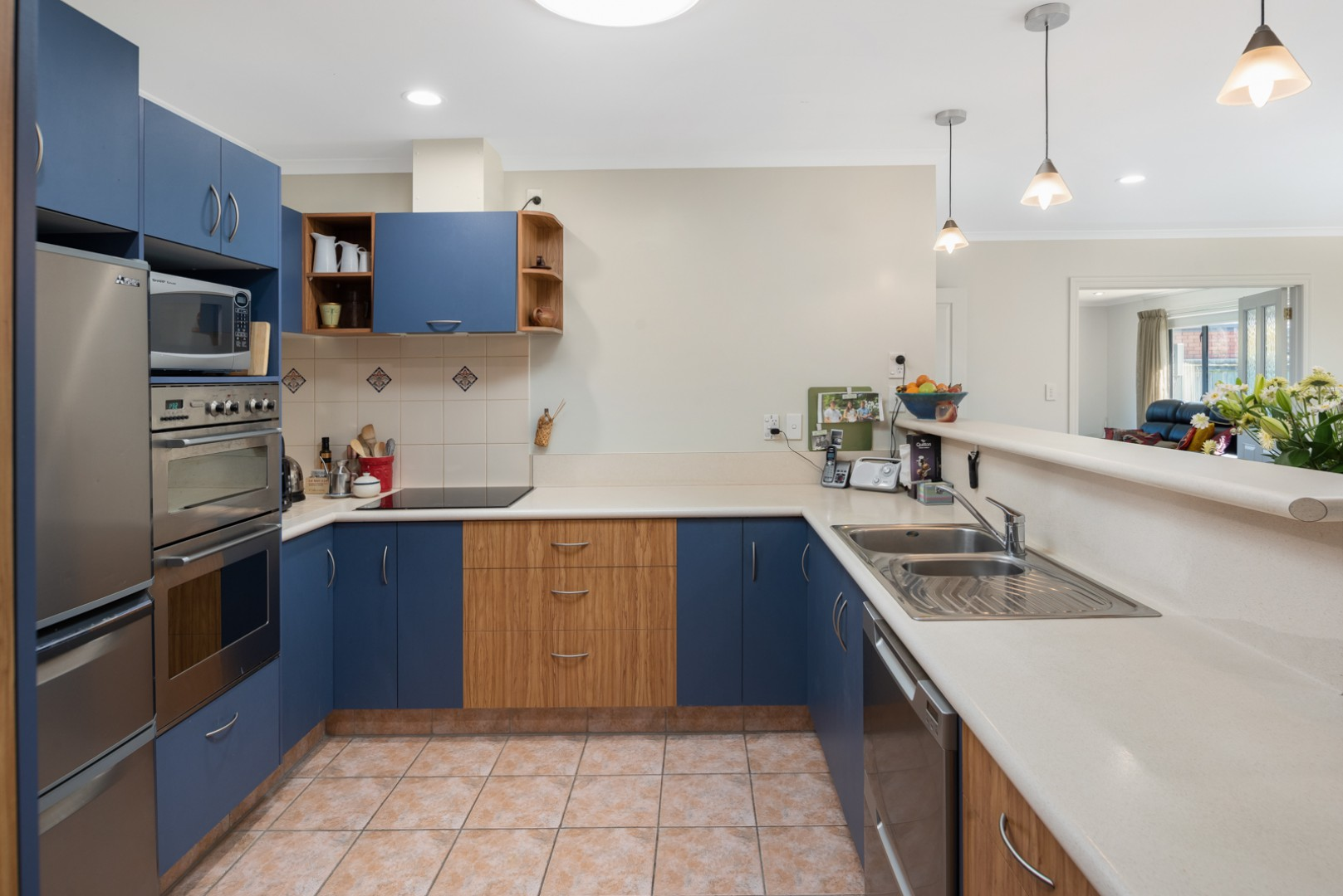 10 The Willows, Springlands #2 -- listing/12160/a.jpeg