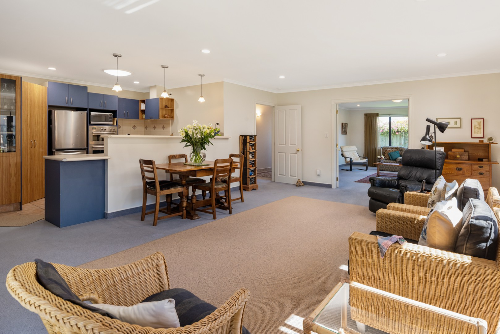 10 The Willows, Springlands #4 -- listing/12160/c.jpeg