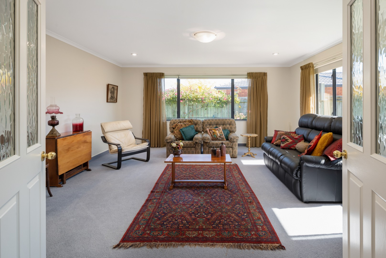 10 The Willows, Springlands #5 -- listing/12160/d.jpeg