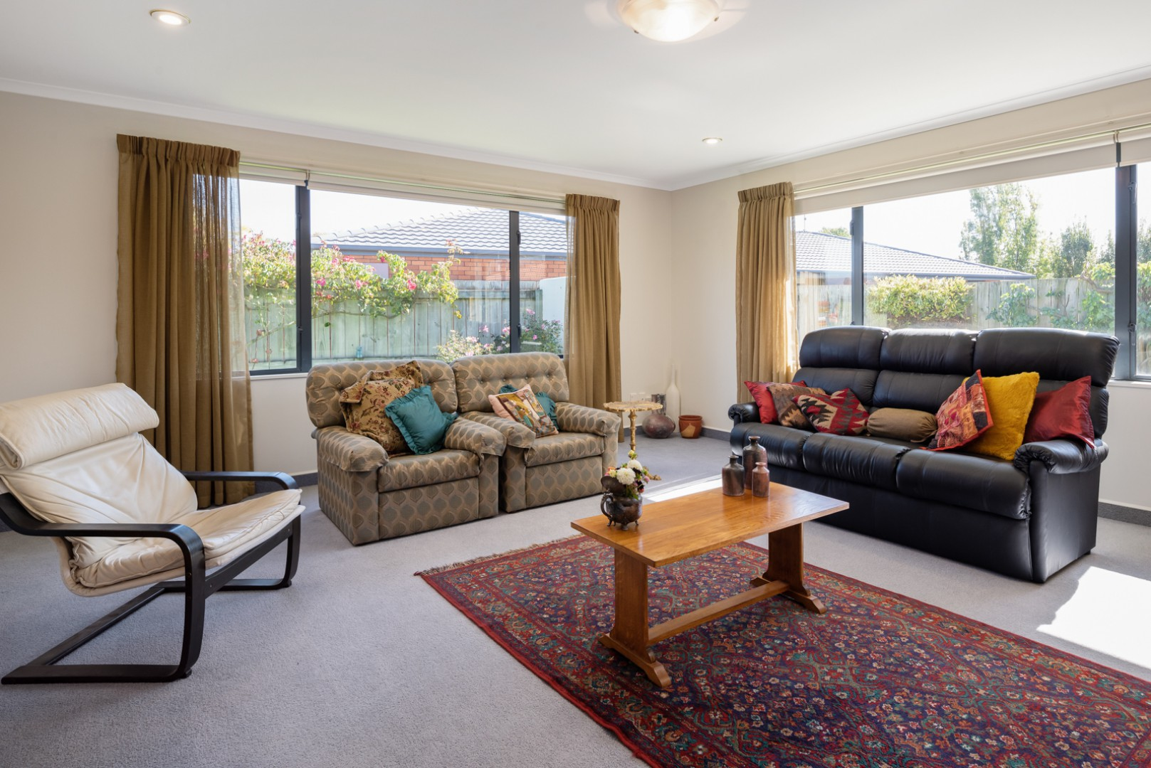 10 The Willows, Springlands #7 -- listing/12160/f.jpeg