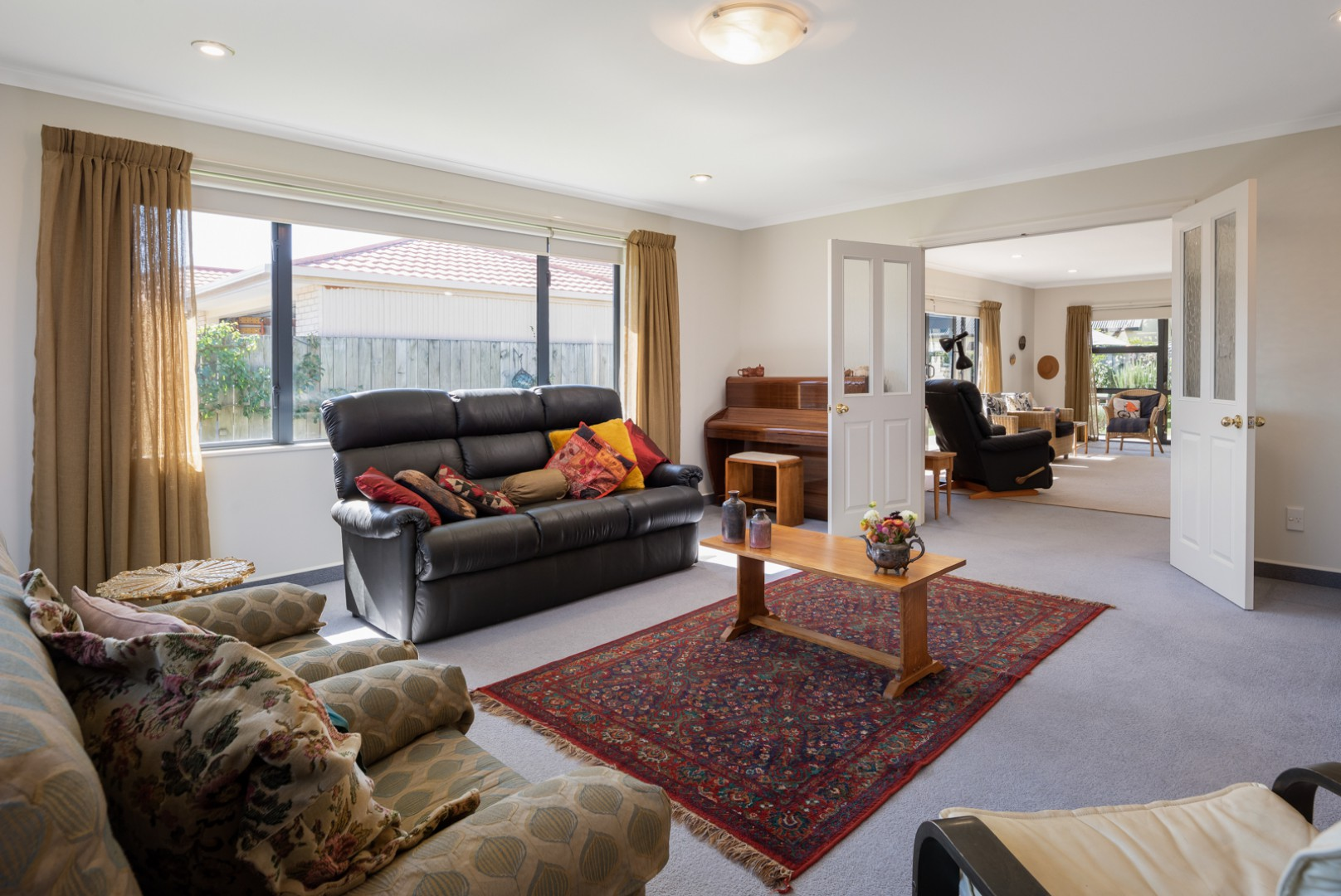10 The Willows, Springlands #8 -- listing/12160/g.jpeg