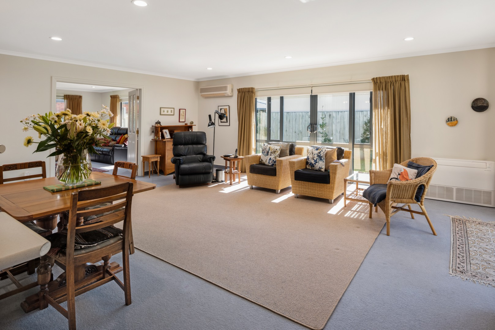 10 The Willows, Springlands #9 -- listing/12160/h.jpeg