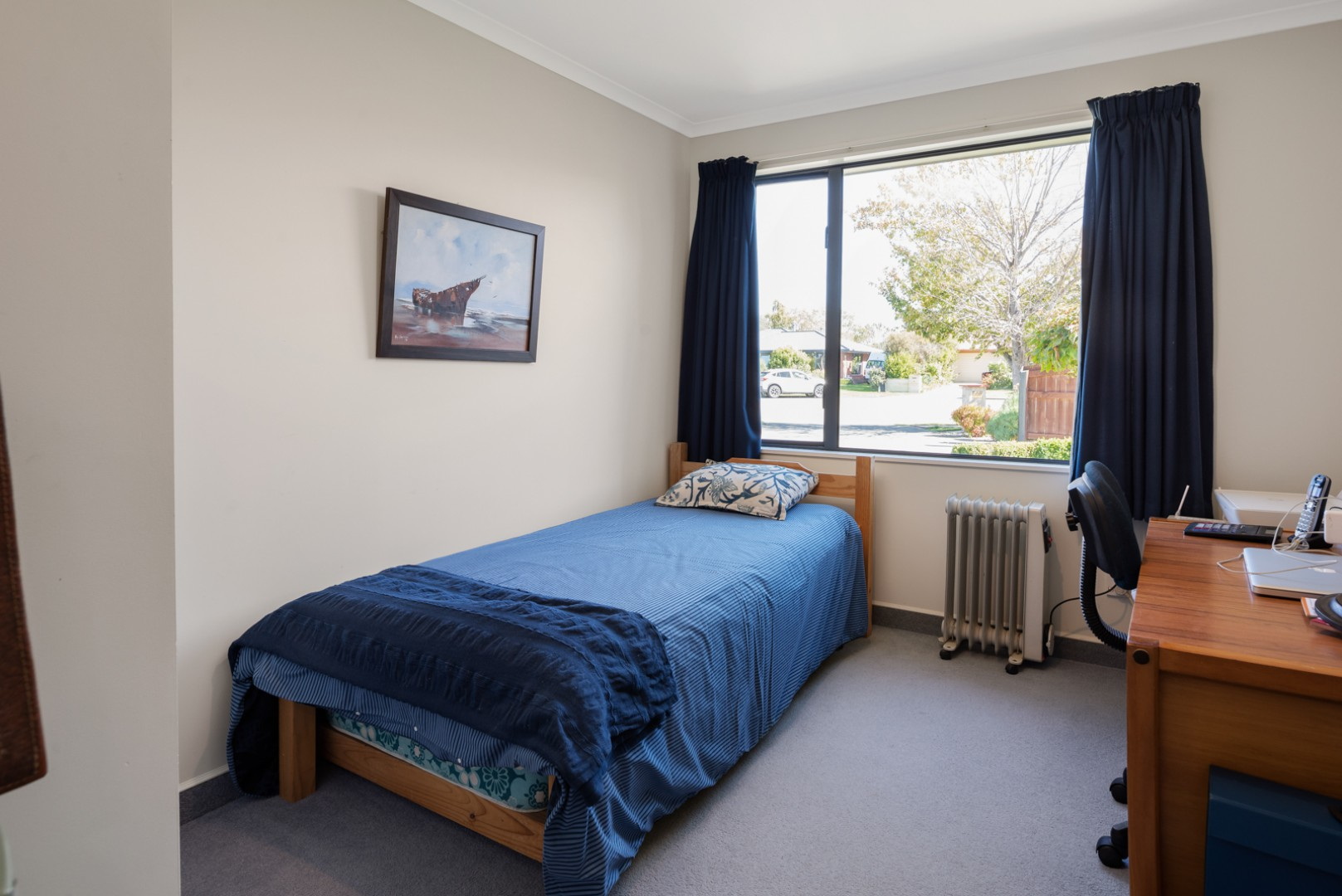 10 The Willows, Springlands #14 -- listing/12160/n.jpeg