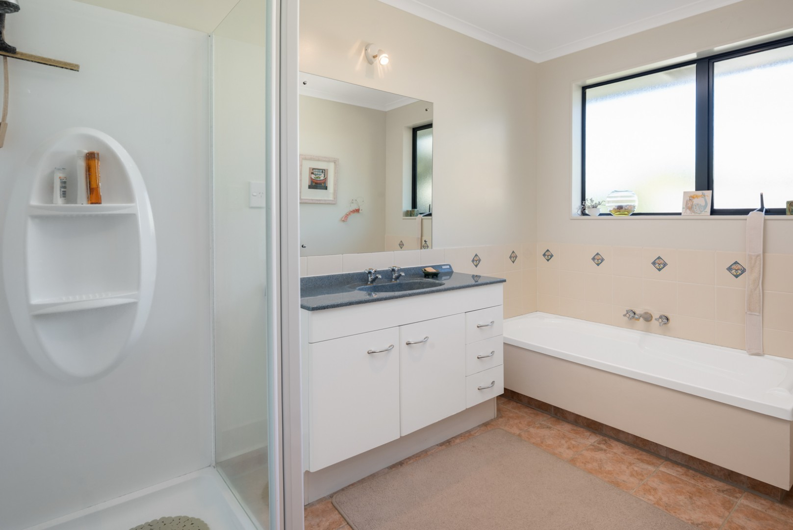 10 The Willows, Springlands #16 -- listing/12160/p.jpeg