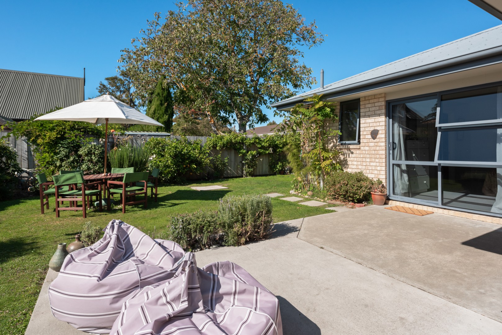 10 The Willows, Springlands #19 -- listing/12160/s.jpeg