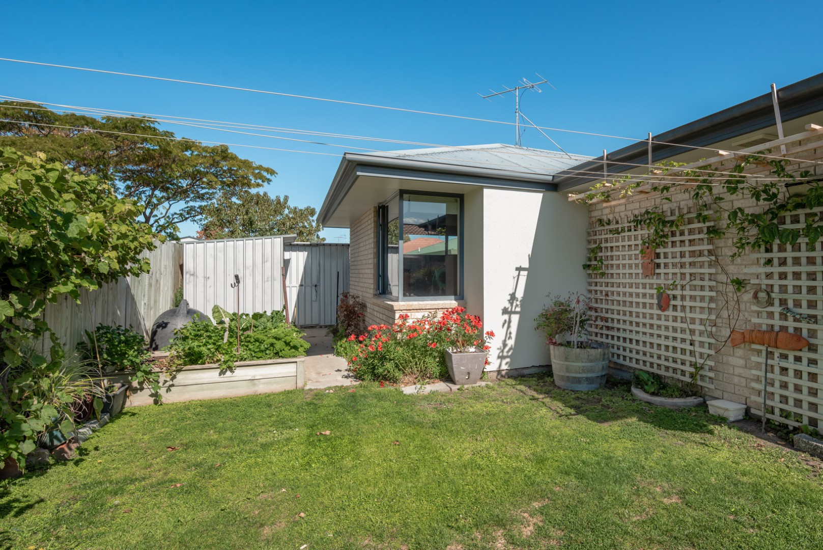 10 The Willows, Springlands #20 -- listing/12160/t.jpeg