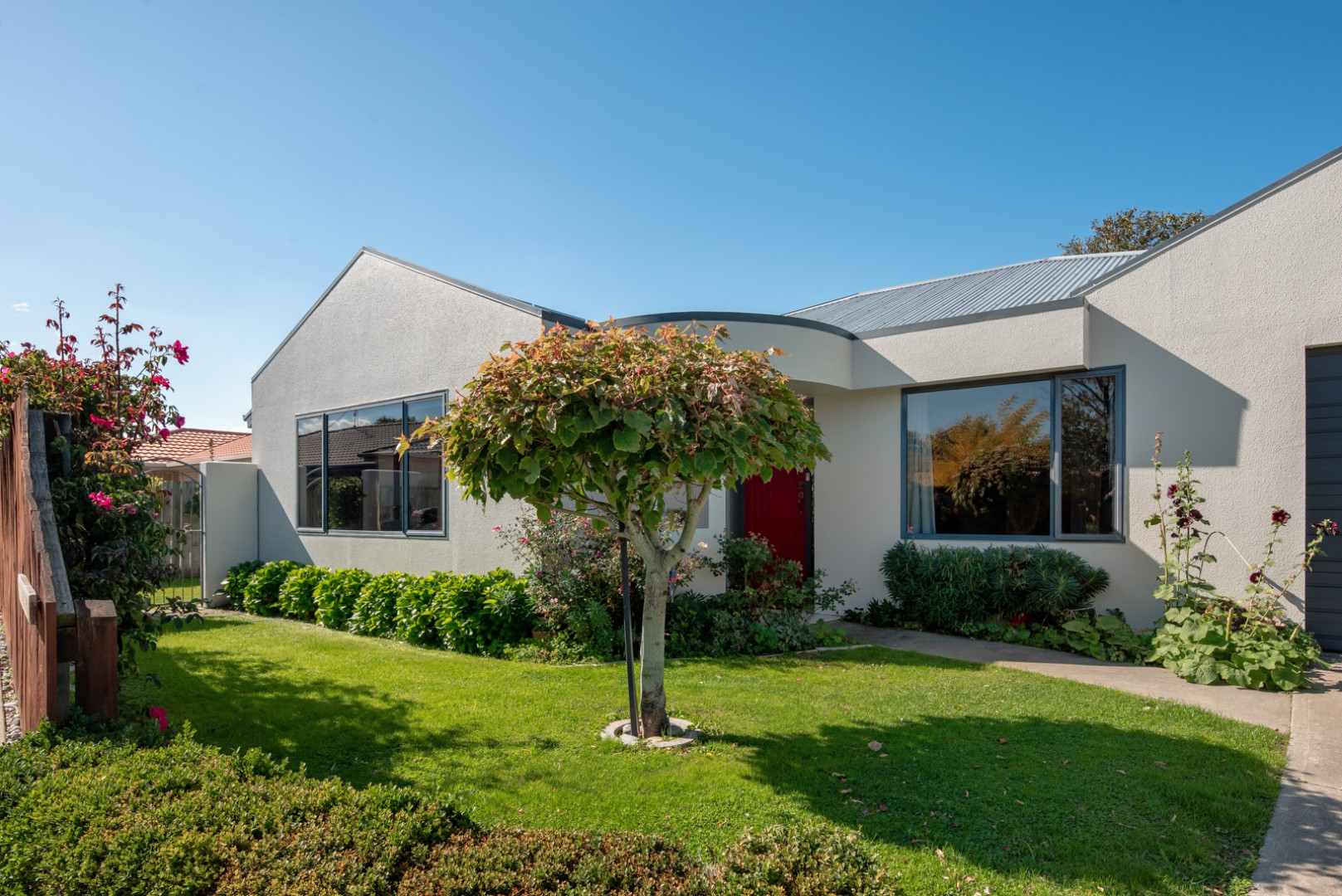 10 The Willows, Springlands #23 -- listing/12160/w.jpeg