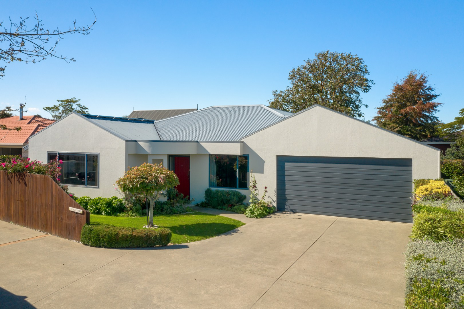 10 The Willows, Springlands #24 -- listing/12160/x.jpeg