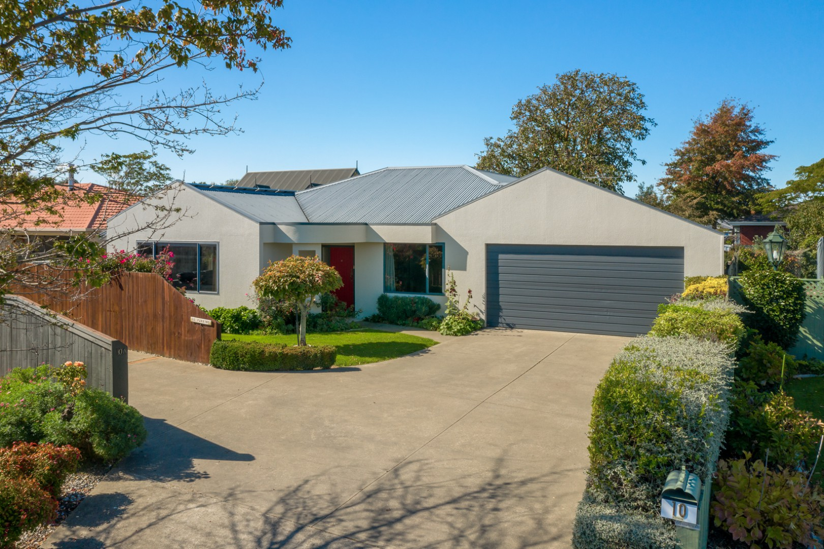 10 The Willows, Springlands #25 -- listing/12160/y.jpeg