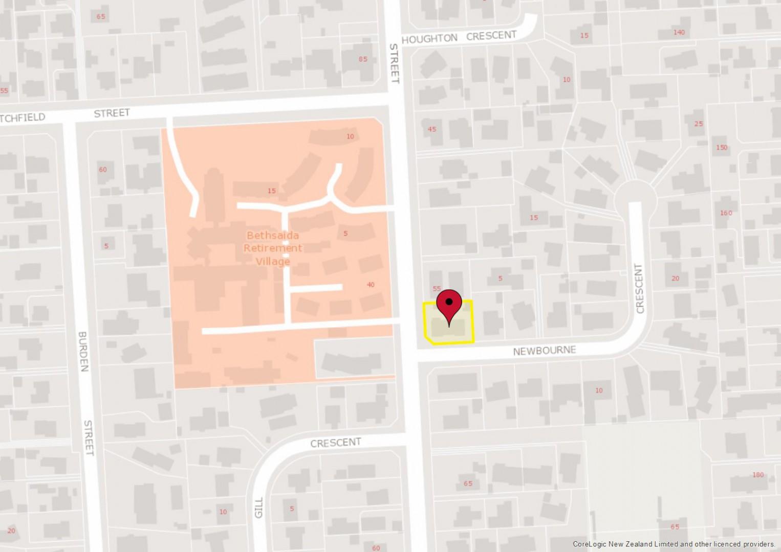 2/1 Newbourne Crescent, Redwoodtown #18 -- listing/12165/r.jpeg