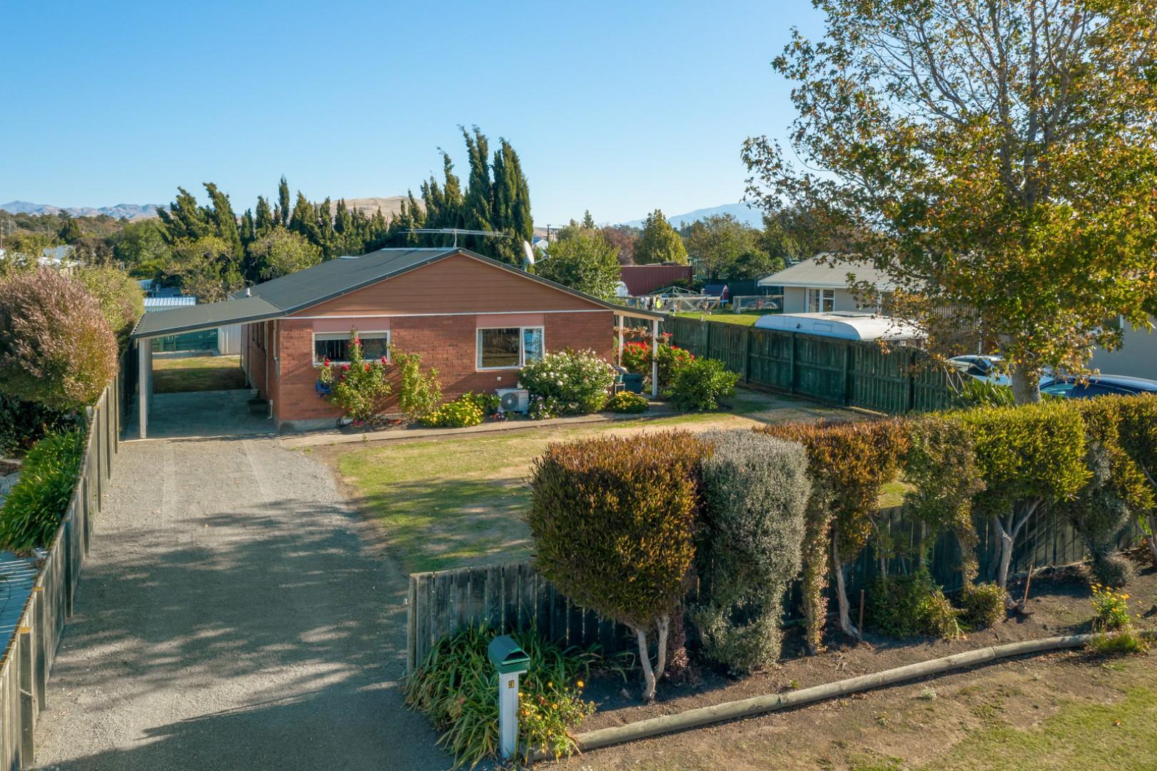 3 Marldene Avenue, Seddon #2 -- listing/12174/a-v3.jpeg
