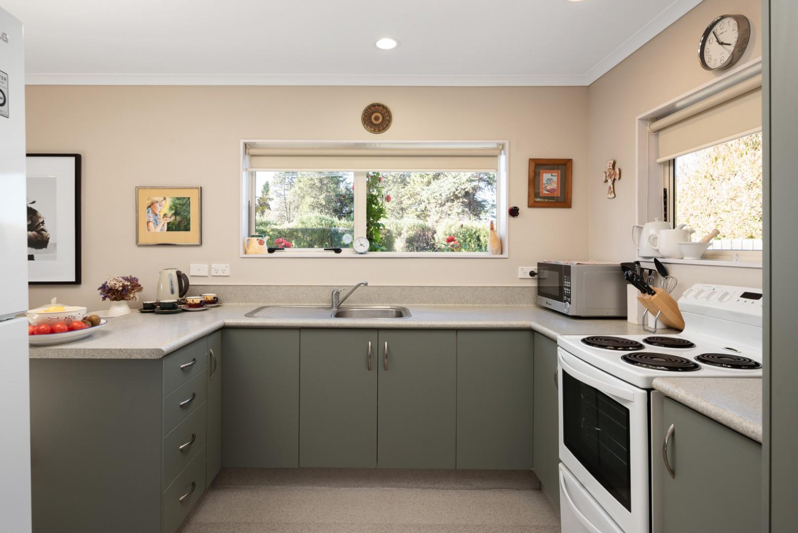 3 Marldene Avenue, Seddon #6 -- listing/12174/e-v3.jpeg