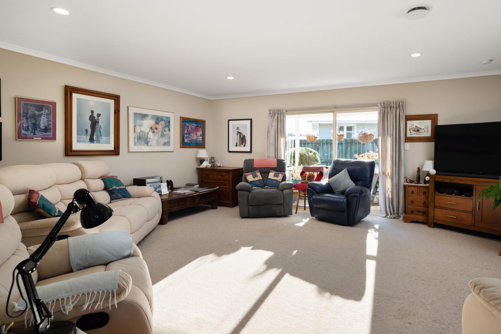 3 Marldene Avenue, Seddon #8 -- listing/12174/g-v3.jpeg