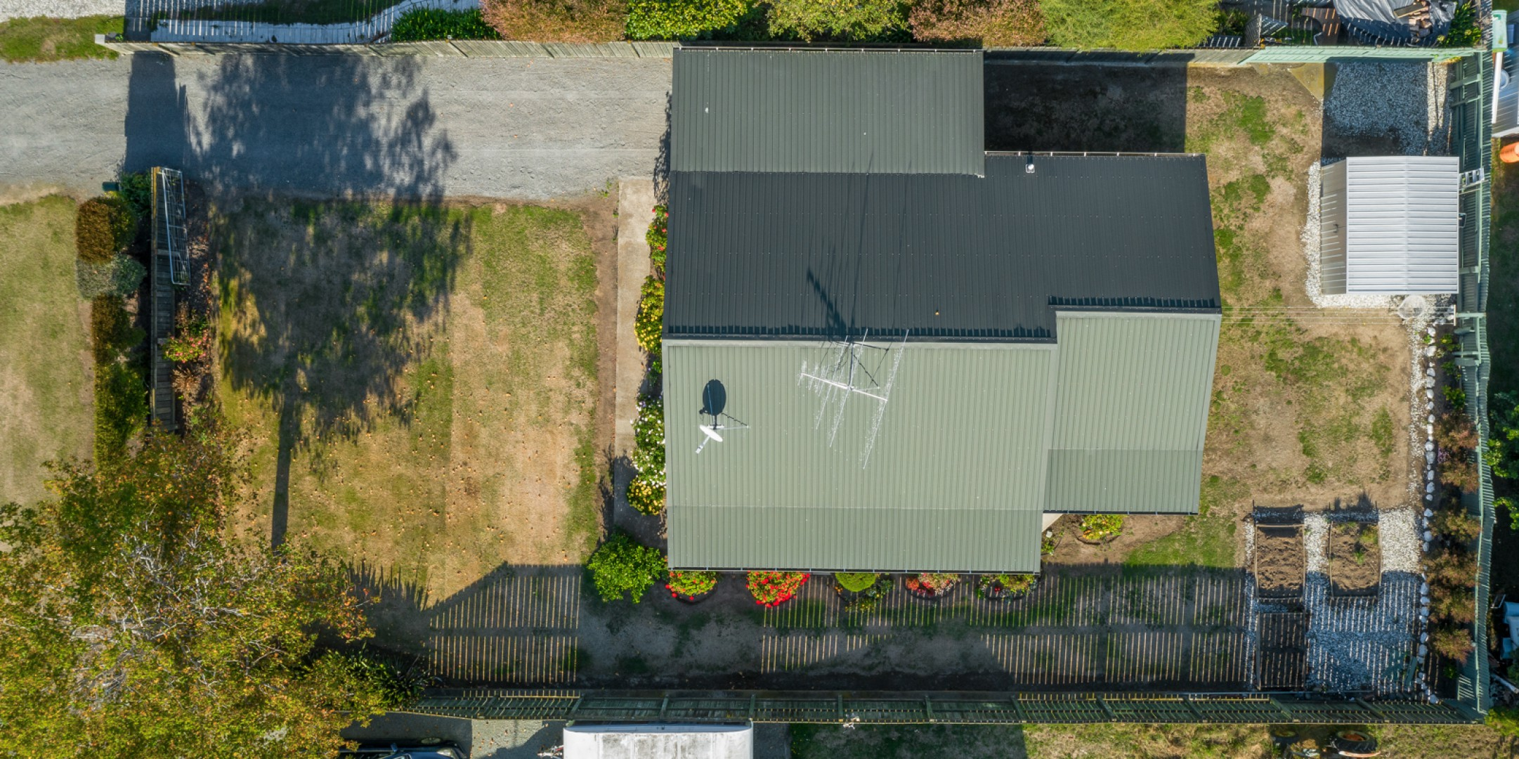 3 Marldene Avenue, Seddon #18 -- listing/12174/r-v3.jpeg