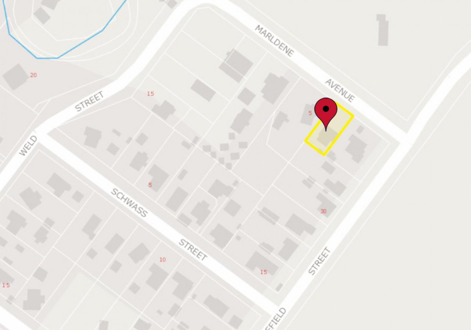 3 Marldene Avenue, Seddon #24 -- listing/12174/x-v3.jpeg