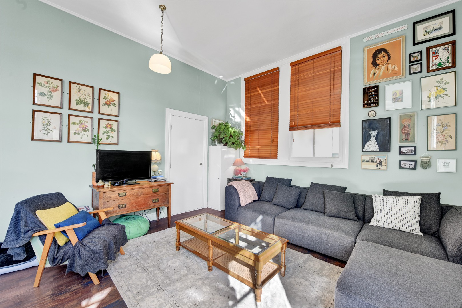 43 Ellis Street, Brightwater #4 -- listing/12219/c.jpeg