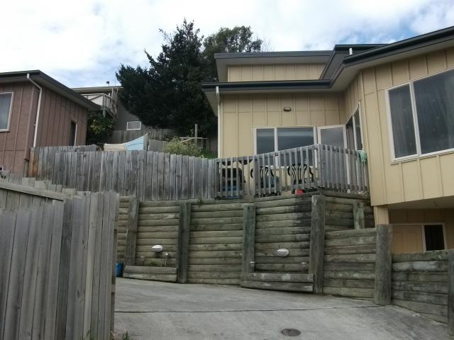 b/107 Vanguard Street, Nelson South #2 -- listing/12233/RBPI004532.jpeg