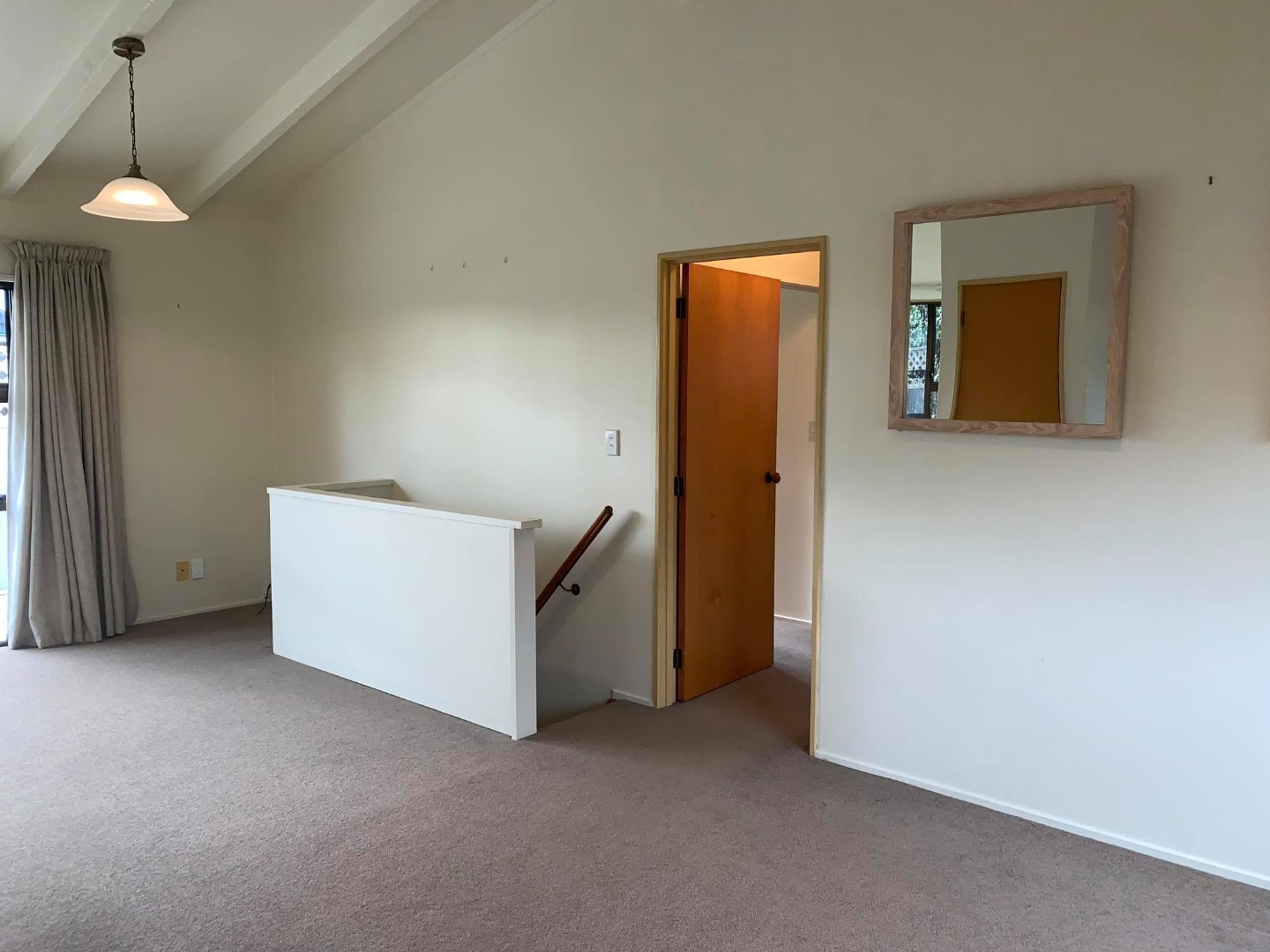 2/81 Campbell Street, Nelson South #5 -- listing/12234/RBPI101275.jpeg