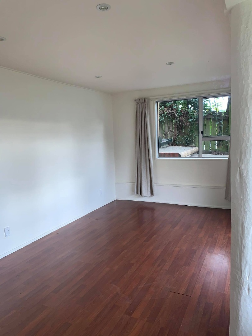2/81 Campbell Street, Nelson South #7 -- listing/12234/RBPI101276.jpeg