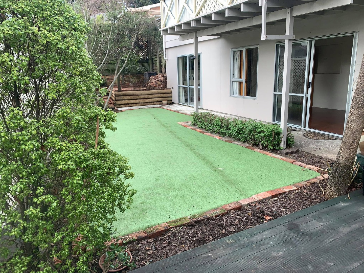 2/81 Campbell Street, Nelson South #11 -- listing/12234/RBPI101288.jpeg
