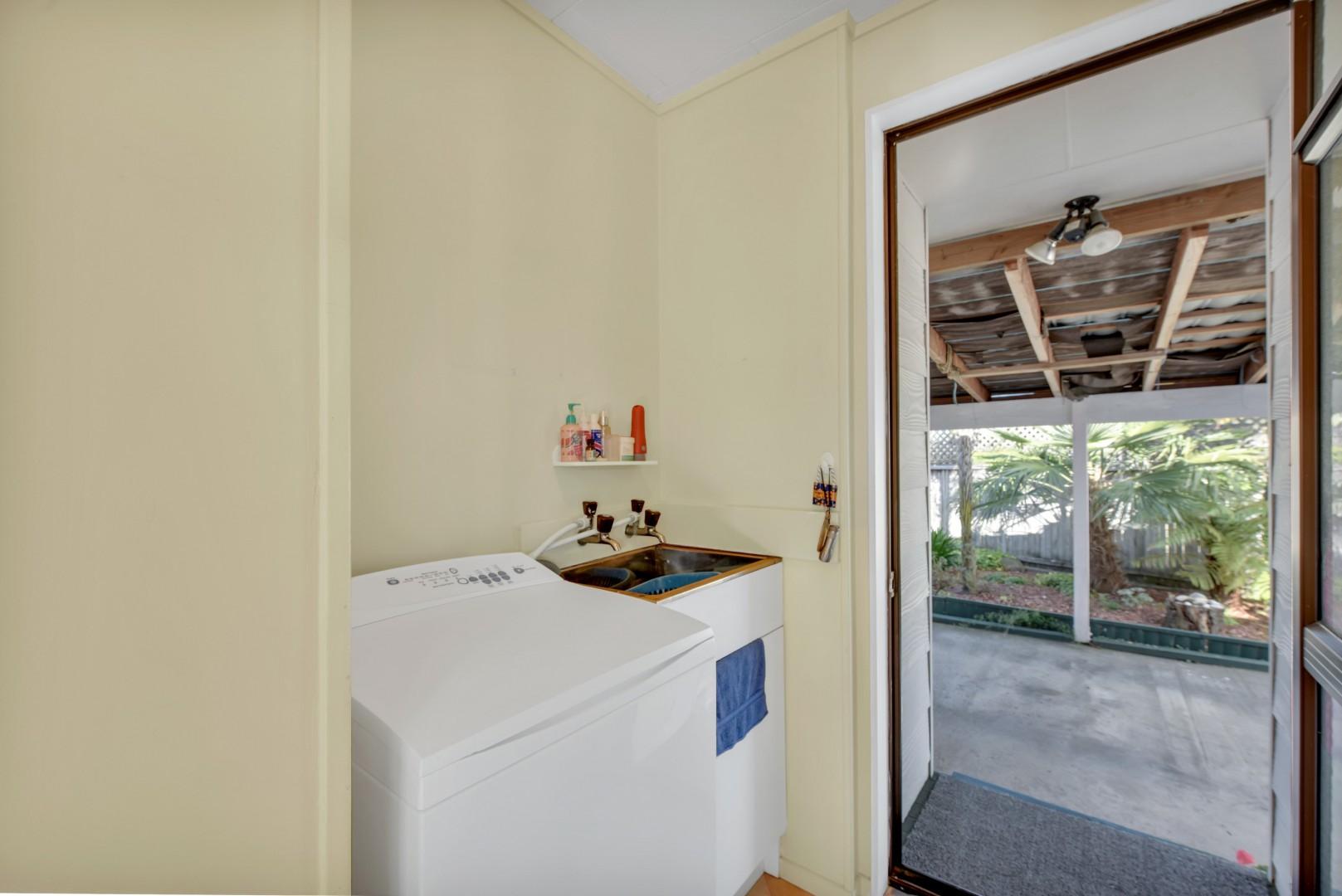 9b Tarrant Place, Motueka #11 -- listing/12236/j.jpeg