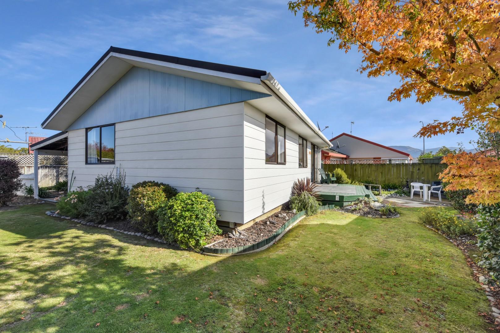9b Tarrant Place, Motueka #1 -- listing/12236/m.jpeg