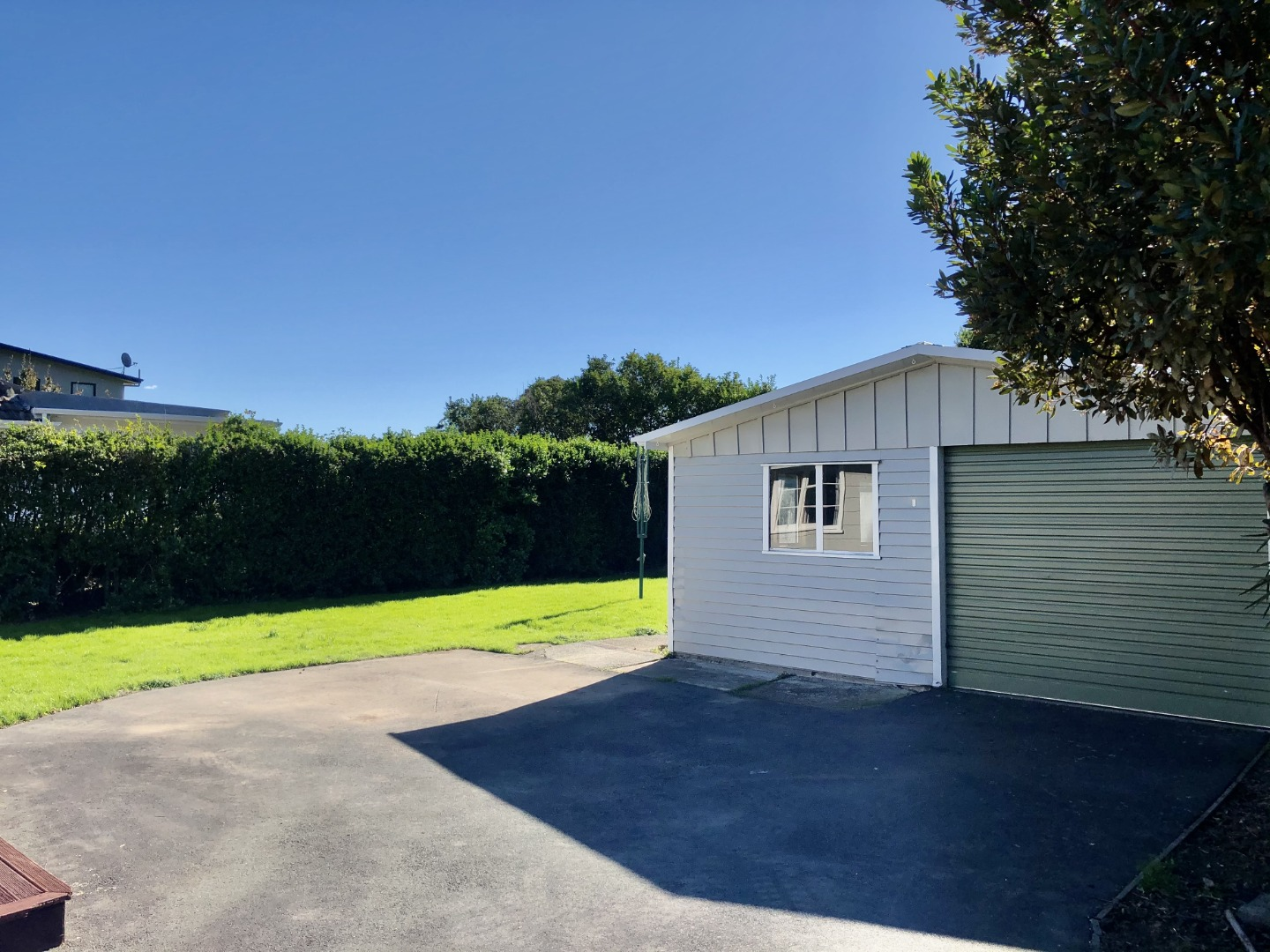 17 Weka Street, The Wood #7 -- listing/12237/RBPI105437.jpeg
