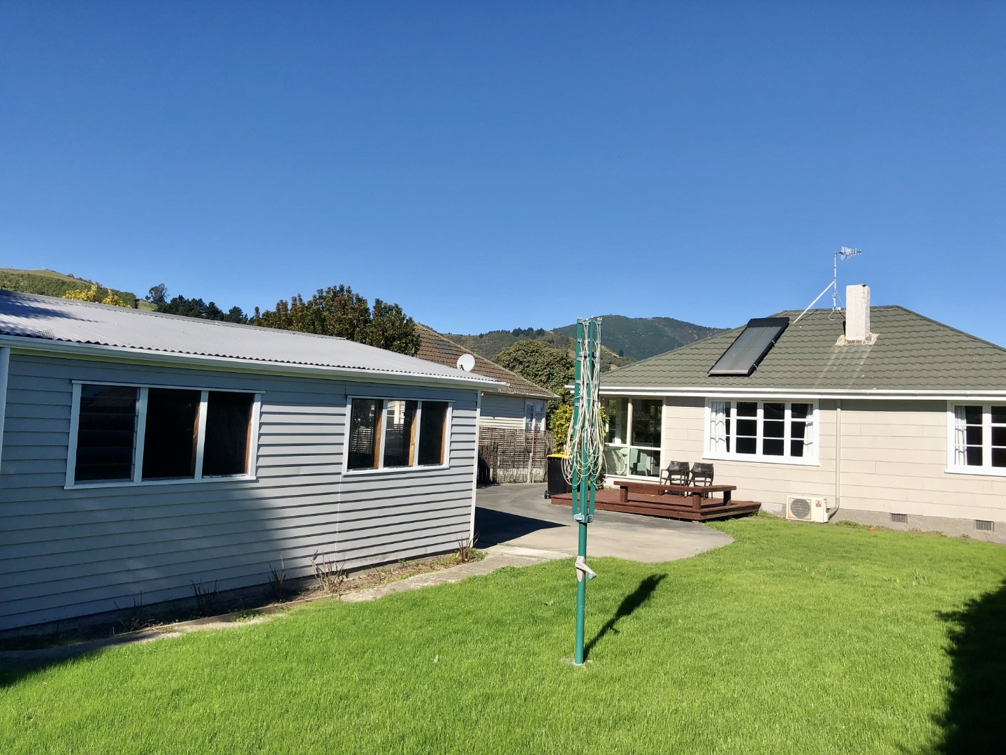 17 Weka Street, The Wood #6 -- listing/12237/RBPI105442.jpeg