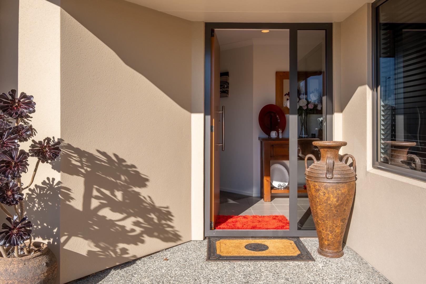 15 Weka Place, Picton #3 -- listing/12240/b.jpeg