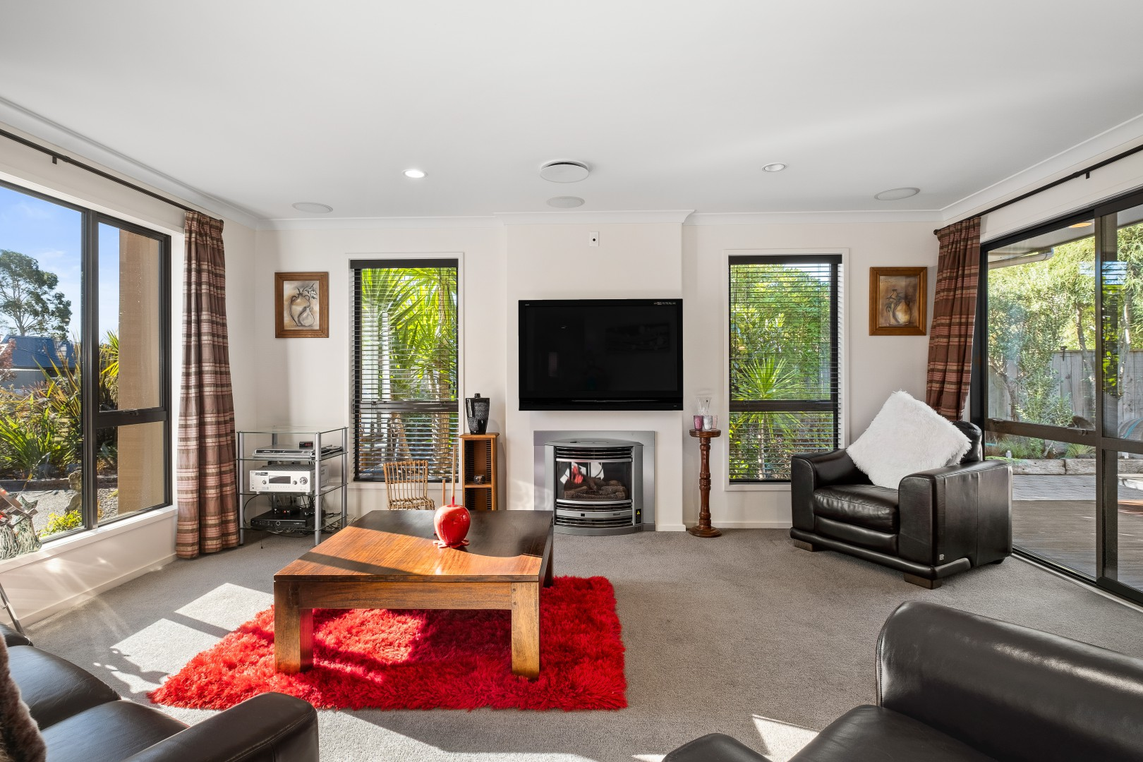 15 Weka Place, Picton #4 -- listing/12240/c.jpeg