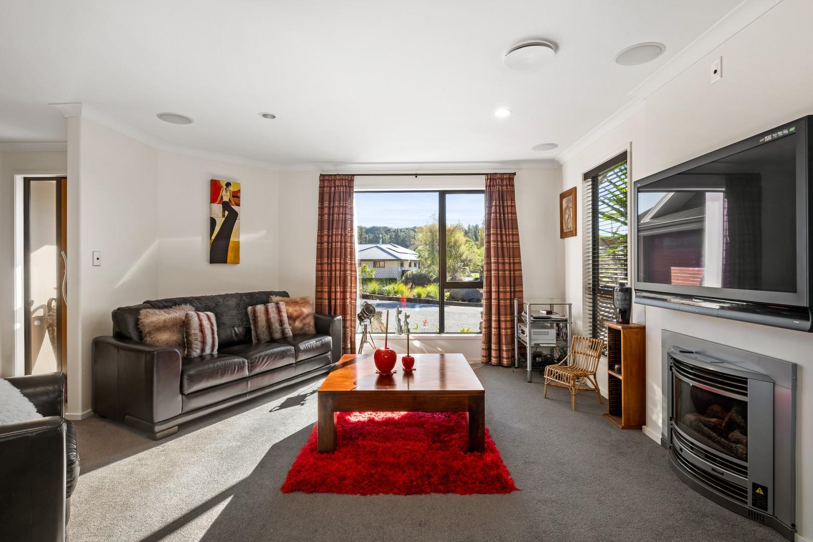 15 Weka Place, Picton #5 -- listing/12240/d.jpeg