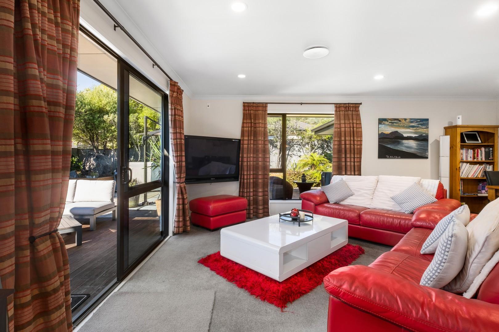 15 Weka Place, Picton #7 -- listing/12240/f.jpeg