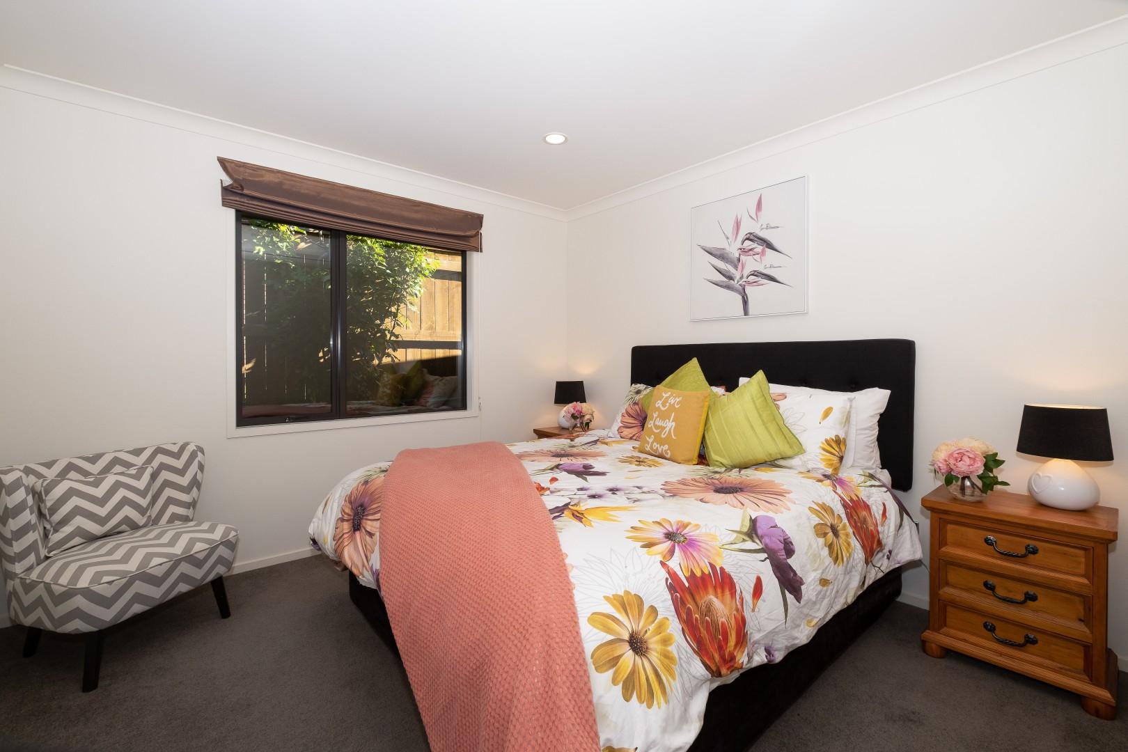 15 Weka Place, Picton #16 -- listing/12240/p.jpeg