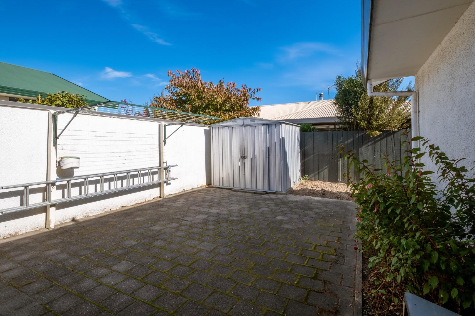 108 Wither Road, Blenheim #17 -- listing/12252/q-v2.jpeg