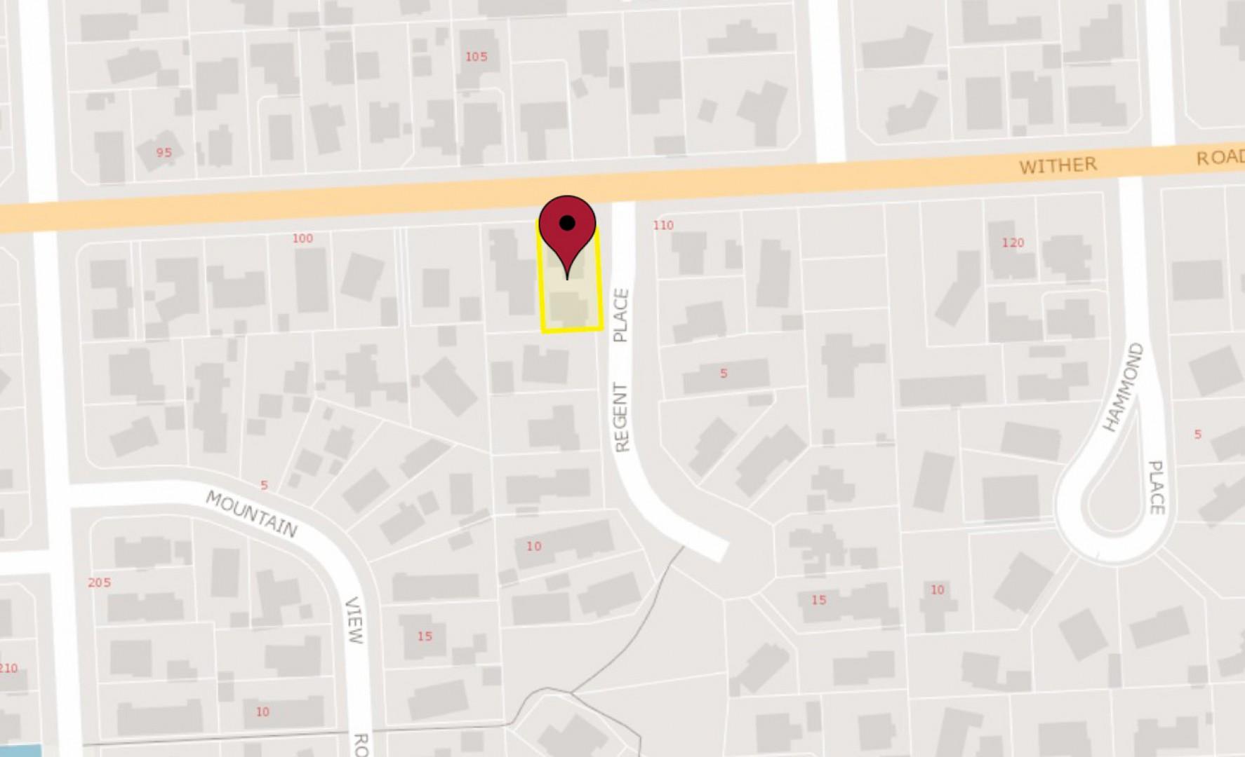 108 Wither Road, Blenheim #19 -- listing/12252/s-v2.jpeg