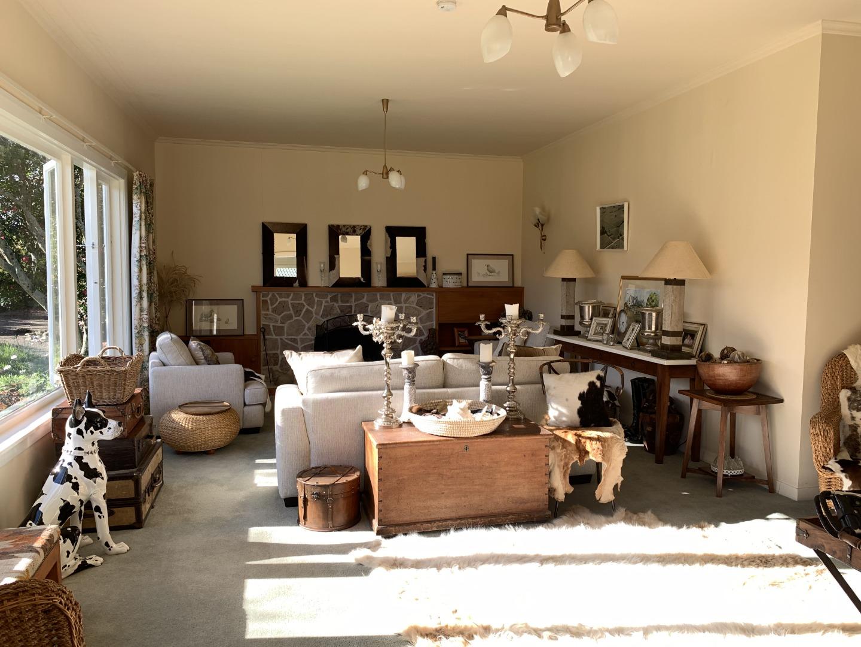 39 Wratts Road, Rapaura #2 -- listing/12322/RBPI105827.jpeg