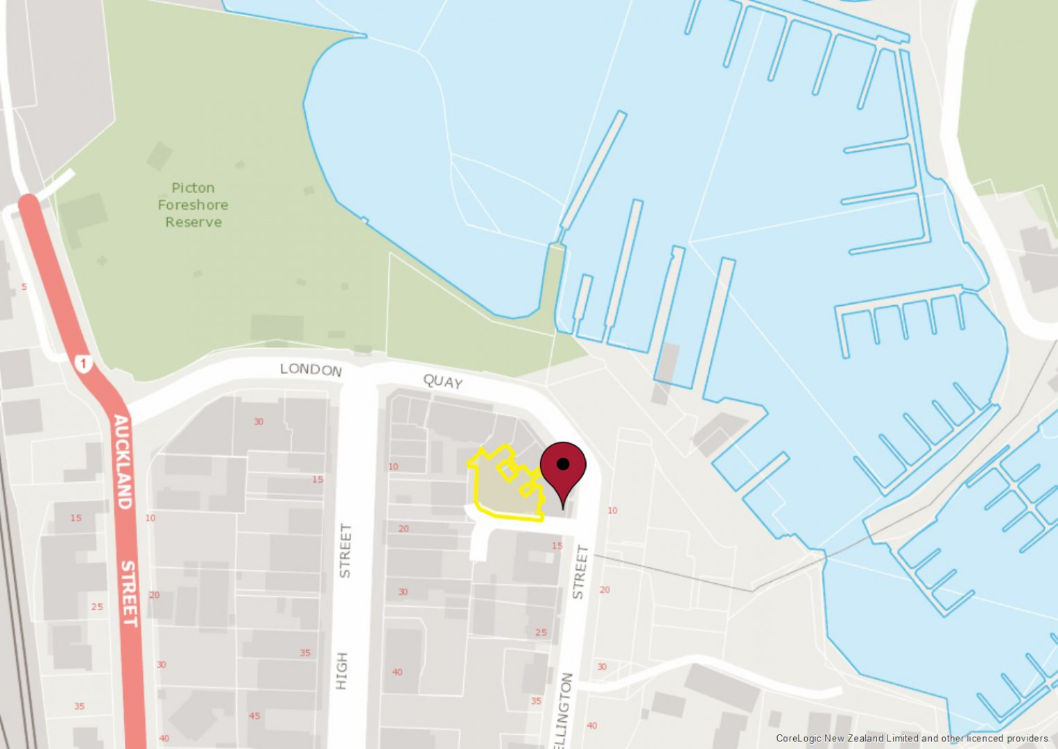 401/6 London Quay, Picton #23 -- listing/12350/w-v2.jpeg