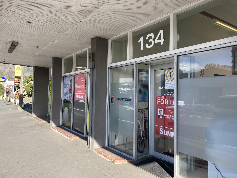 Floor/134 Rutherford Street, Nelson #2 -- listing/12426/a-v2.jpeg