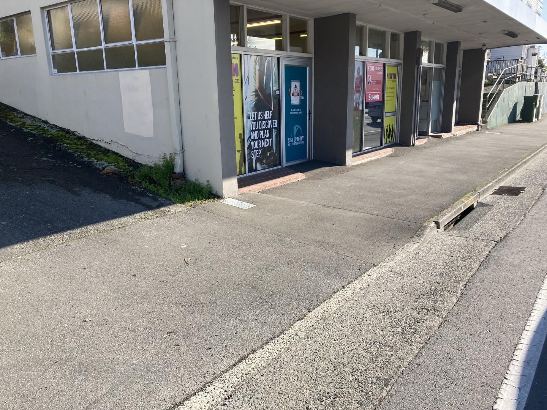 Floor/134 Rutherford Street, Nelson #3 -- listing/12426/b-v2.jpeg