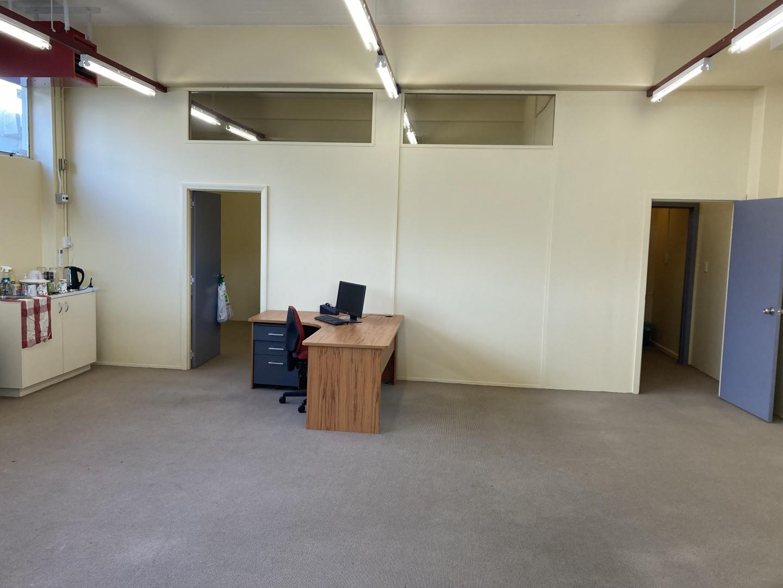 Floor/134 Rutherford Street, Nelson #8 -- listing/12426/g-v2.jpeg