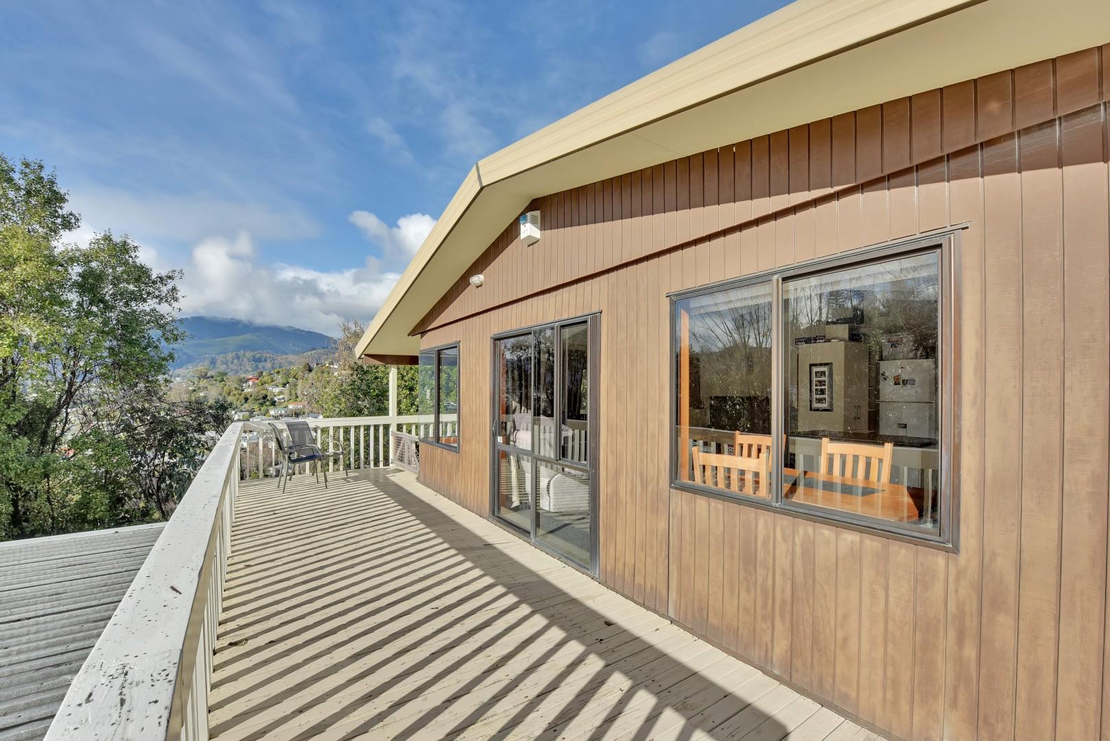 5 Lucas Terrace, Stepneyville #3 -- listing/12459/b-v2.jpeg