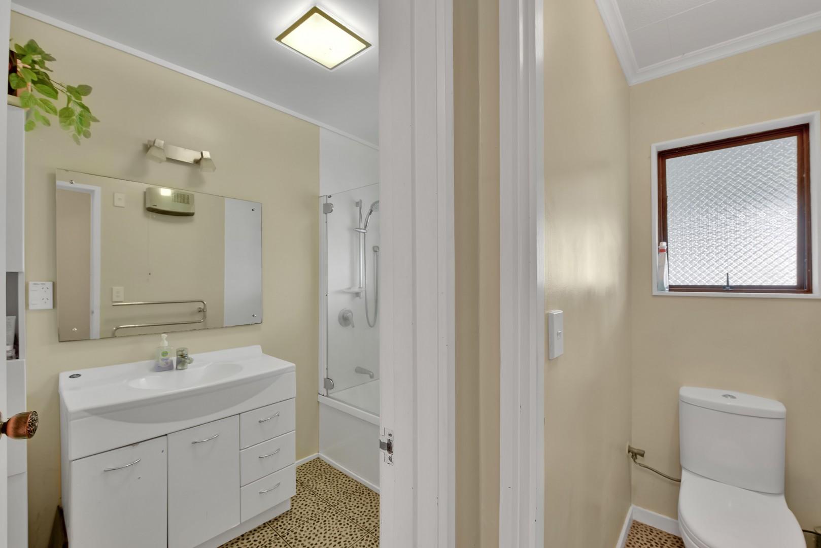 5 Lucas Terrace, Stepneyville #11 -- listing/12459/j-v2.jpeg