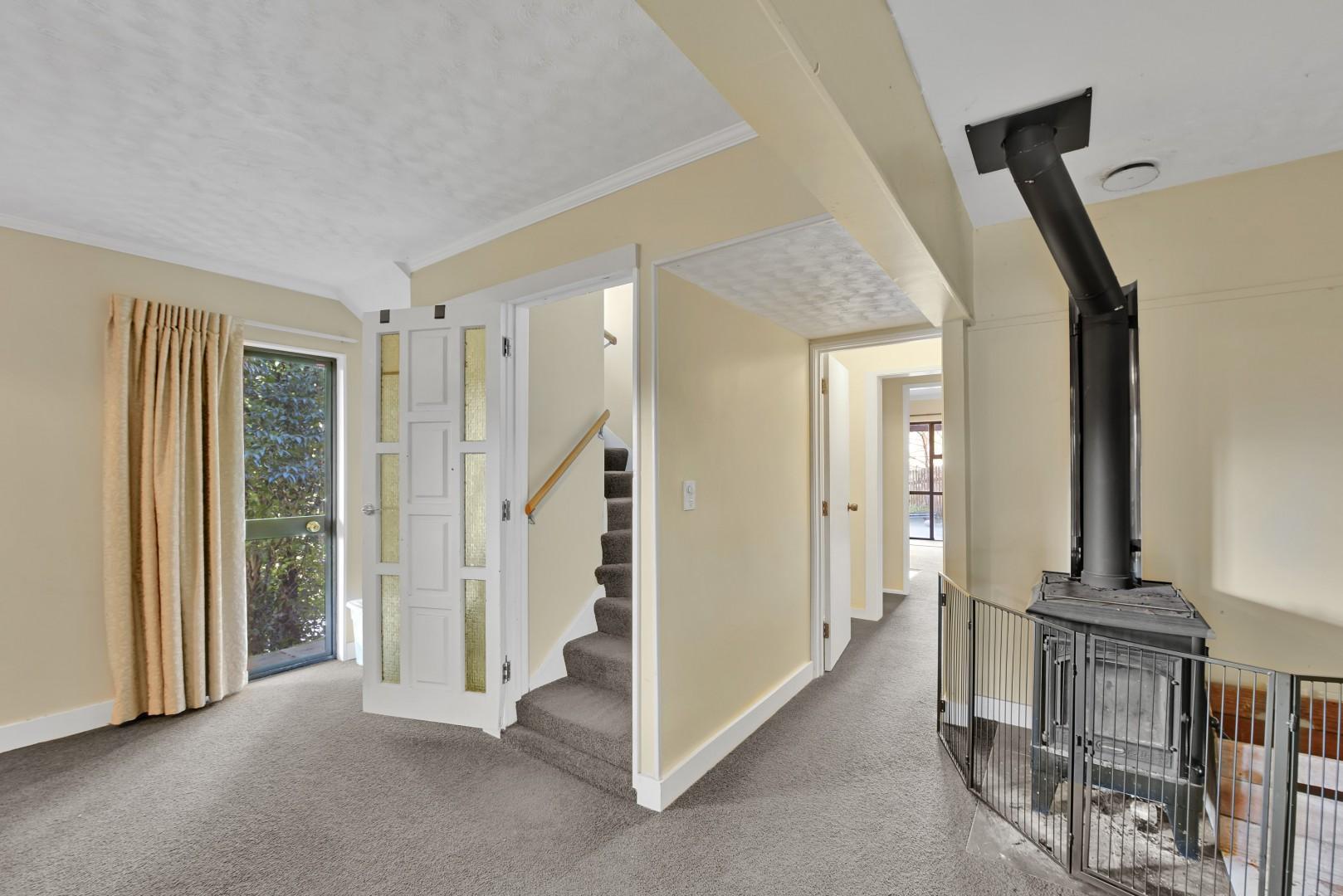 5 Lucas Terrace, Stepneyville #14 -- listing/12459/n-v2.jpeg