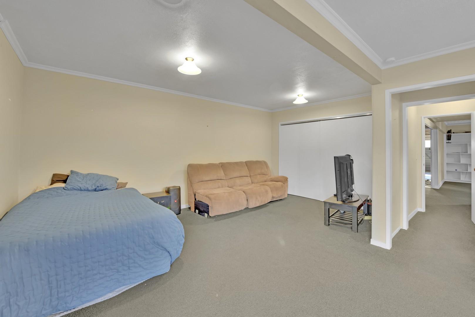 5 Lucas Terrace, Stepneyville #19 -- listing/12459/s-v2.jpeg