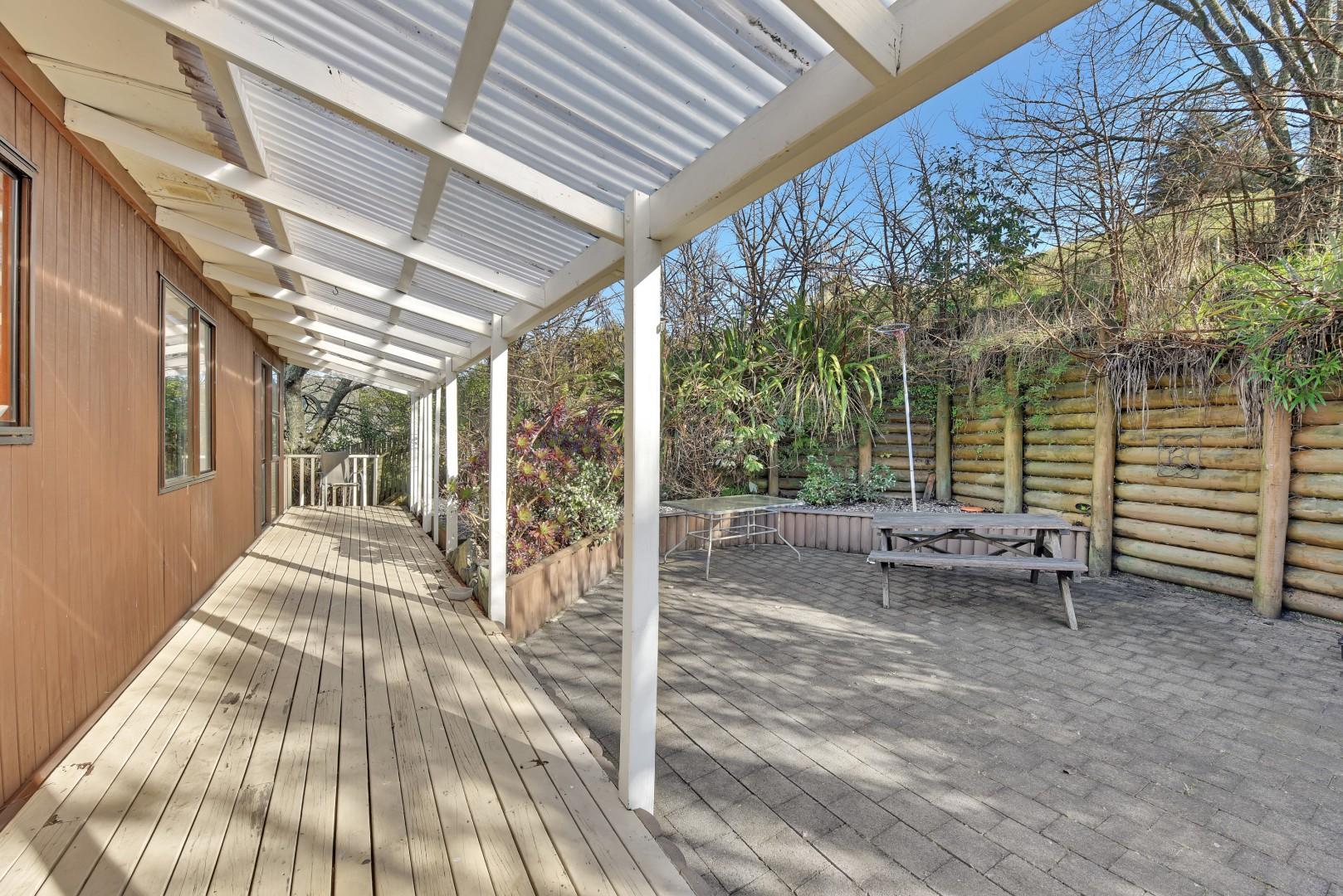 5 Lucas Terrace, Stepneyville #20 -- listing/12459/t-v2.jpeg